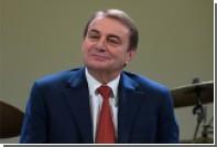 Мэр Сочи предложил ограничить размеры курортного сбора 30 рублями
