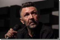 СБУ опровергла информацию о запрете Шнурову на въезд на Украину