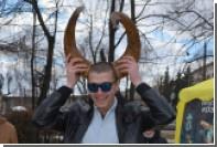 В Твери пройдет фестиваль козлов и Козловых