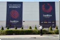 На Украине возмутились русскоязычными билетами на «Евровидение»