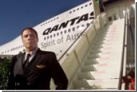 Джон Траволта подарил свой Boeing-707 австралийскому музею
