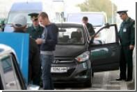 В Крыму выросло число украинских путешественников с недействительными паспортами