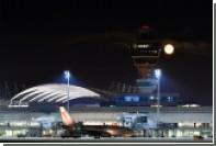 Теракты обошлись европейским авиакомпаниям в 2,5 миллиарда долларов