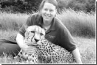 Убившего сотрудницу зоопарка тигра оставили в живых