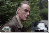 В новом тизере «Твин Пикс» показали постаревших персонажей