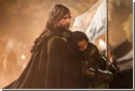 Четыре спин-оффа «Игры престолов» запущены в работу на HBO