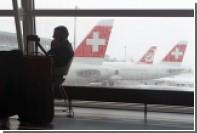 Россиянам предложат туры в Швейцарию для эвтаназии