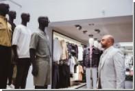 Глава H&M пообещал открыть в России магазин COS