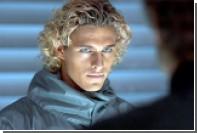 Выпавший из окна актер «Обитаемого острова» вернется в кино