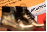 Amazon запустил демократичный бренд одежды