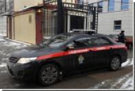 По связанному с проектом Серебренникова делу задержаны двое подозреваемых