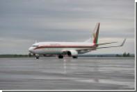 Минск отказался от ужесточения контроля на рейсах между Белоруссией и Россией
