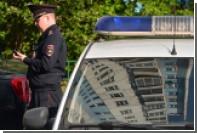 Двух благовещенцев оштрафовали за исполнение в гараже песни «Уничтожай полицай»
