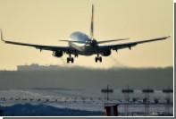 В Минздраве сообщили о состоянии пострадавших россиян с рейса Москва — Бангкок