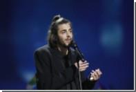 На «Евровидении» победила Португалия