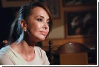 Родителей Жанны Фриске обязали выплатить Русфонду 21 миллион рублей