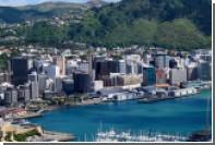 Эксперты определили лучший в мире город для проживания