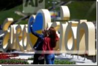 Организаторы «Евровидения-2017» продали сотни билетов на несуществующие места