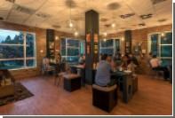 В Индии нашли посвященное Бобу Дилану кафе