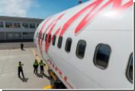 Российский чартерный рейс отправился в Турцию с задержкой на 16 часов