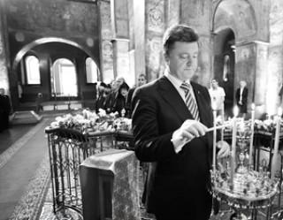 «Церковный вопрос может стать последней каплей»