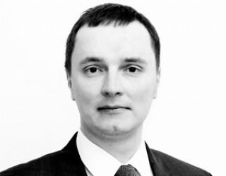 Рогозину-младшему предстоит доказать свою компетентность
