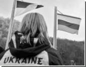 В НАТО подтвердили состояние войны с Россией