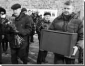 «Показать, что Эстония – это самостоятельное государство»