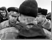 Виновным в «сдаче Крыма» рискует оказаться Турчинов