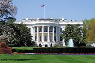 CNN узнал об изучении юристами Белого дома процедуры импичмента