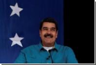 Названы сроки выборов в национальное учредительное собрание Венесуэлы