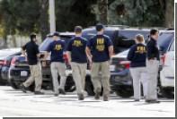 Житель Калифорнии признался в желании передать России секретные данные