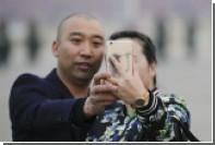 Большинство китаянок позарились на богатство своих партнеров