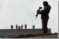 Турецкие власти выписали ордера на арест 139 чиновников