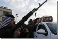 ИГ перенесло штаб из Мосула в провинцию Эль-Хавиджа