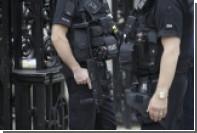 Четырех жителей Лондона обвинили в подготовке терактов