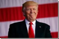 Трамп установил причину насмешек со стороны России над США