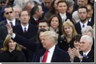 Reuters рассказало о переговорах штаба Трампа с Россией