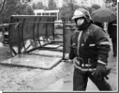Для большинства москвичей ураган пришел без предупреждения
