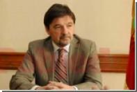 В МИД России объяснили запрет на въезд черногорскому депутату