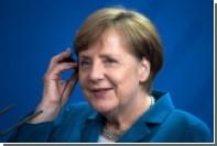 Меркель увеличила шансы стать канцлером четвертый раз подряд