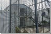 Во время тюремного бунта в Папуа—Новой Гвинее застрелили 17 заключенных