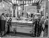 «Самый русский святой» посетит Россию физически