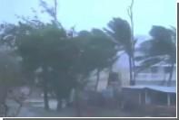 В Бангладеш пять человек стали жертвами циклона «Мора»