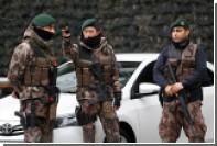 Малайзия выдала Турции трех предполагаемых гюленистов