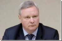 Россия осудила новый ракетный пуск КНДР