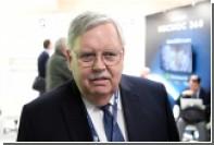 Посол США призвал россиян и американцев сплотиться за правое дело