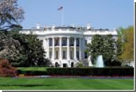 Белый дом объяснил инцидент с Трампом и черногорским премьером