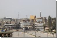 СМИ сообщили о проводимых ИГ испытаниях отравляющих веществ на людях