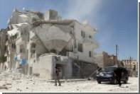 Сирийцу-оппозиционеру в Австрии дали пожизненное за убийство раненых солдат